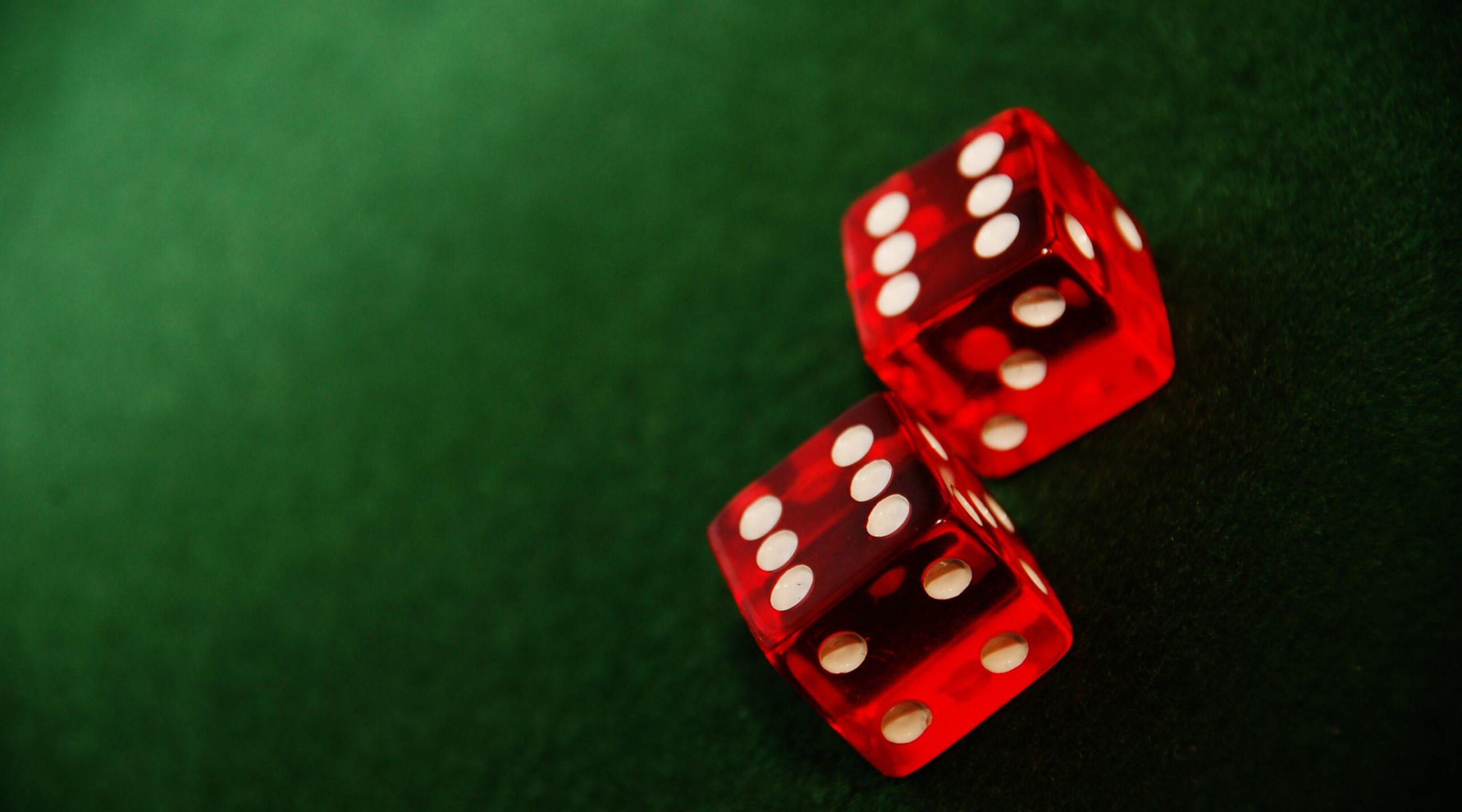 bonus bienvenue banzai casino slot