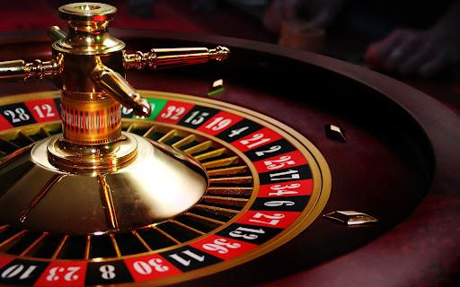 fiabilite arlequin casino ligne